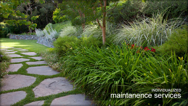 garden design mill valley pdf